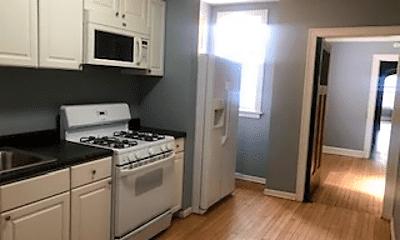 Kitchen, 5237 N Ashland Ave, 2