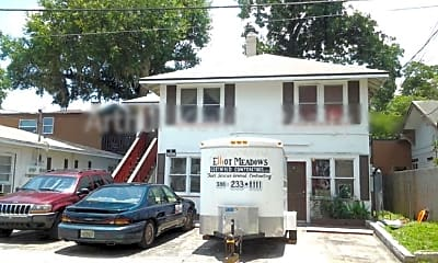 303 Taylor Ave, 0