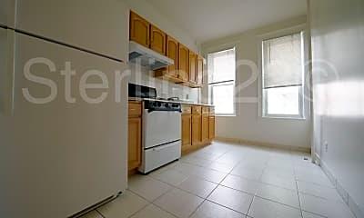 Kitchen, 34-20 42nd St, 0