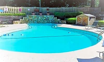 Pool, 200 Olympia Dr, 1