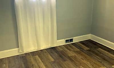 Bedroom, 12623 Gay Ave, 1