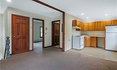 Kitchen, 21 Belltown Rd, 1