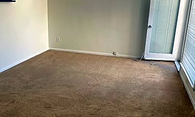 Bedroom, 3745 Jasmine Ave, 0