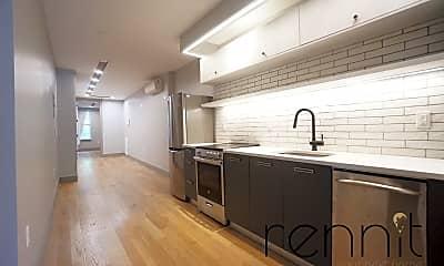 Kitchen, 14 Stagg St, 0