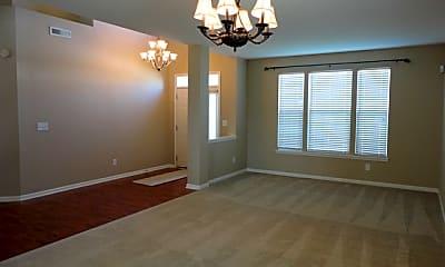 Bedroom, 9318 N Bayland Drive, 1
