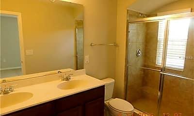 Bathroom, 116 Carmichael Way, 1