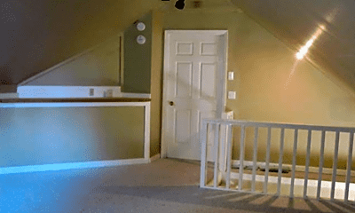 Living Room, 118 Wintermist Dr, 2