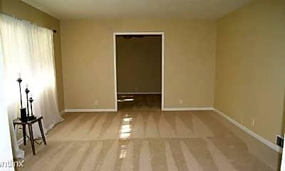 Bedroom, 4235 Janesville St, 1