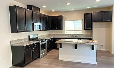 Kitchen, 3032 Welton Circle, 0