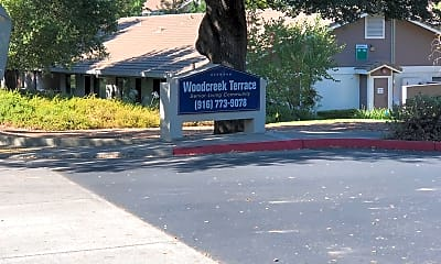 Woodcreek Terrace, 1