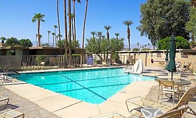 Pool, 42320 Baracoa Dr, 2
