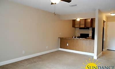 Bedroom, 519 Landview Dr, 1
