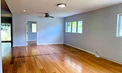 Living Room, 99-175 Ohekani Loop, 1