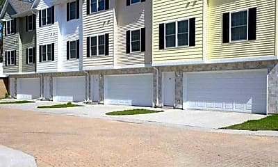 City Center Townhomes, 0