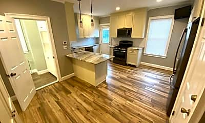Kitchen, 47 Churchill St, 0