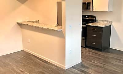Kitchen, 6811 NE Grand Ave, 0