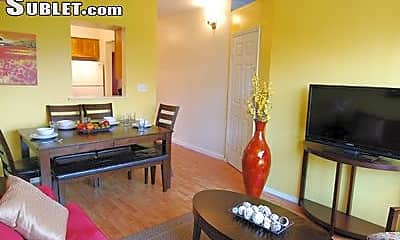 Dining Room, 52 E 120th St, 0