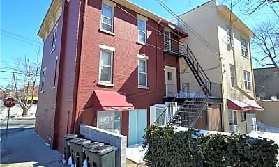 Building, 510 Piermont Ave 2D, 2