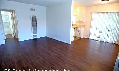 Living Room, 7418 Alabama Ave, 0