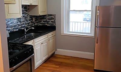 Kitchen, 182 Lafayette St, 0