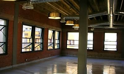 Spring Tower Lofts, 2