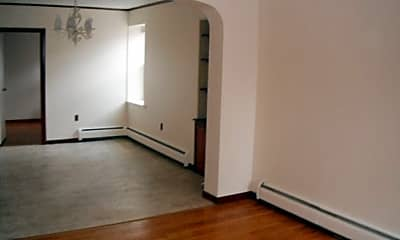Bedroom, 1824 3rd Ave 1, 2
