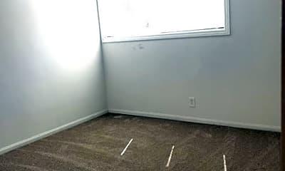 Bedroom, 320 Western Ave, 2