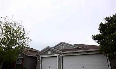 Building, 14610 Rockledge Grove Court, 0