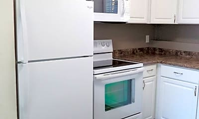 Kitchen, 1308 14th Ave NW, 1