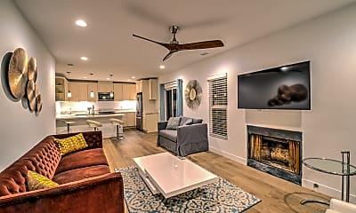 Living Room, 4671 Terrace Dr, 1