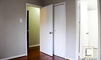 Bedroom, 3047 Hawthorne Dr NE, 2