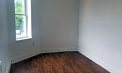Bedroom, 5634 Sprague St, 1