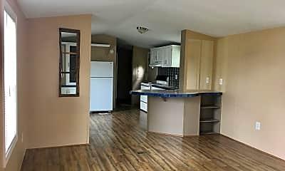 Living Room, 121 Boat Basin Dr, 1