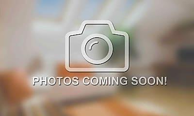 InTown Suites - Hattiesburg (YHM), 0