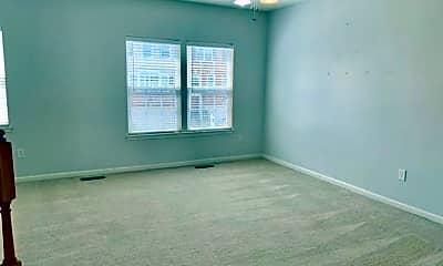 Bedroom, 7275 Mockingbird Circle, 1