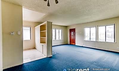 Living Room, 15203 Florwood Ave, 0