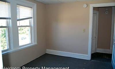 Bedroom, 1127 E 3rd St, 1