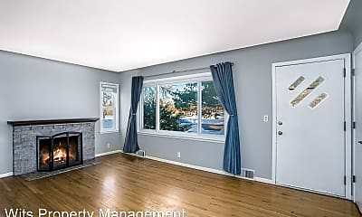 Living Room, 3544 Quebec Ave S, 0