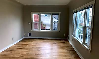 Living Room, 7326 13th Ave NW, 1
