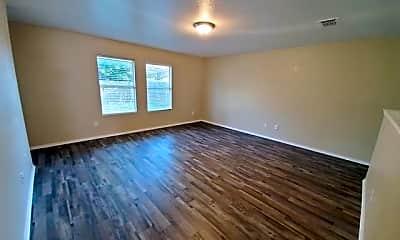 Living Room, 641 Rosario Ln, 1