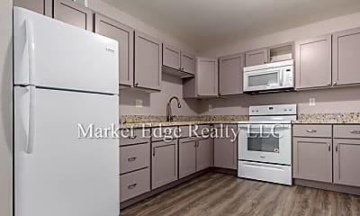 Kitchen, 15605 N 29th St, 0