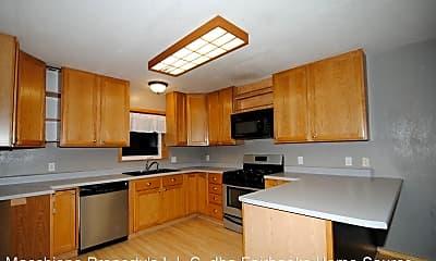 Kitchen, 527 Beacon Rd, 0