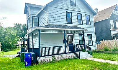Building, 114 Sprague Ave 2, 2