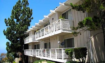 PV Victoria Apartments, 1