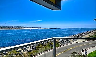 2595 Ocean Front Walk 7, 0
