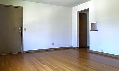 Bedroom, 413 Pawling St, 0