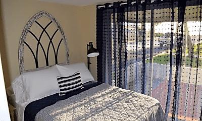 Bedroom, 2645 NE Indian Dr, 0