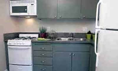 Kitchen, 781 Embarcadero Del Norte, 2