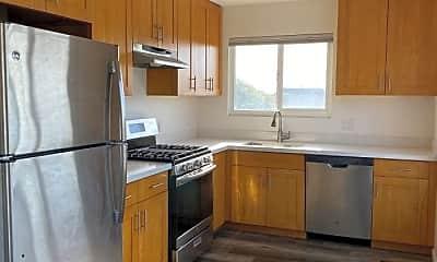 Kitchen, 190 Paloma Ave, 0