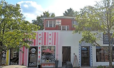1104 S Braddock Ave, 0